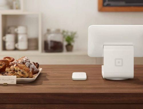 Square review – feature rich Point of Sale with card payments
